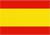 Espagnol 50 35