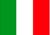 Italien 50 35