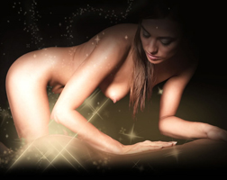 salon massage erotique nantes La Courneuve