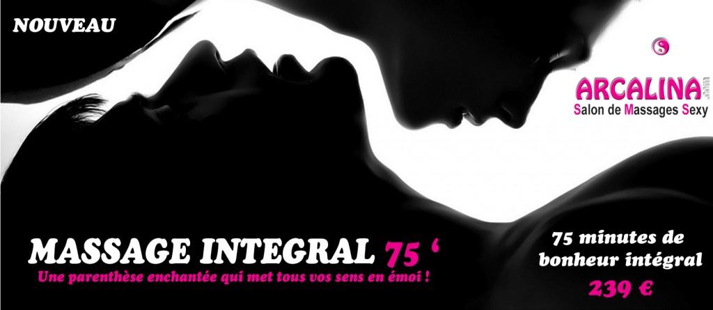 slider3-integral-arcalina-75min