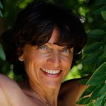 Arcalina, le voyage sensoriel à Nantes