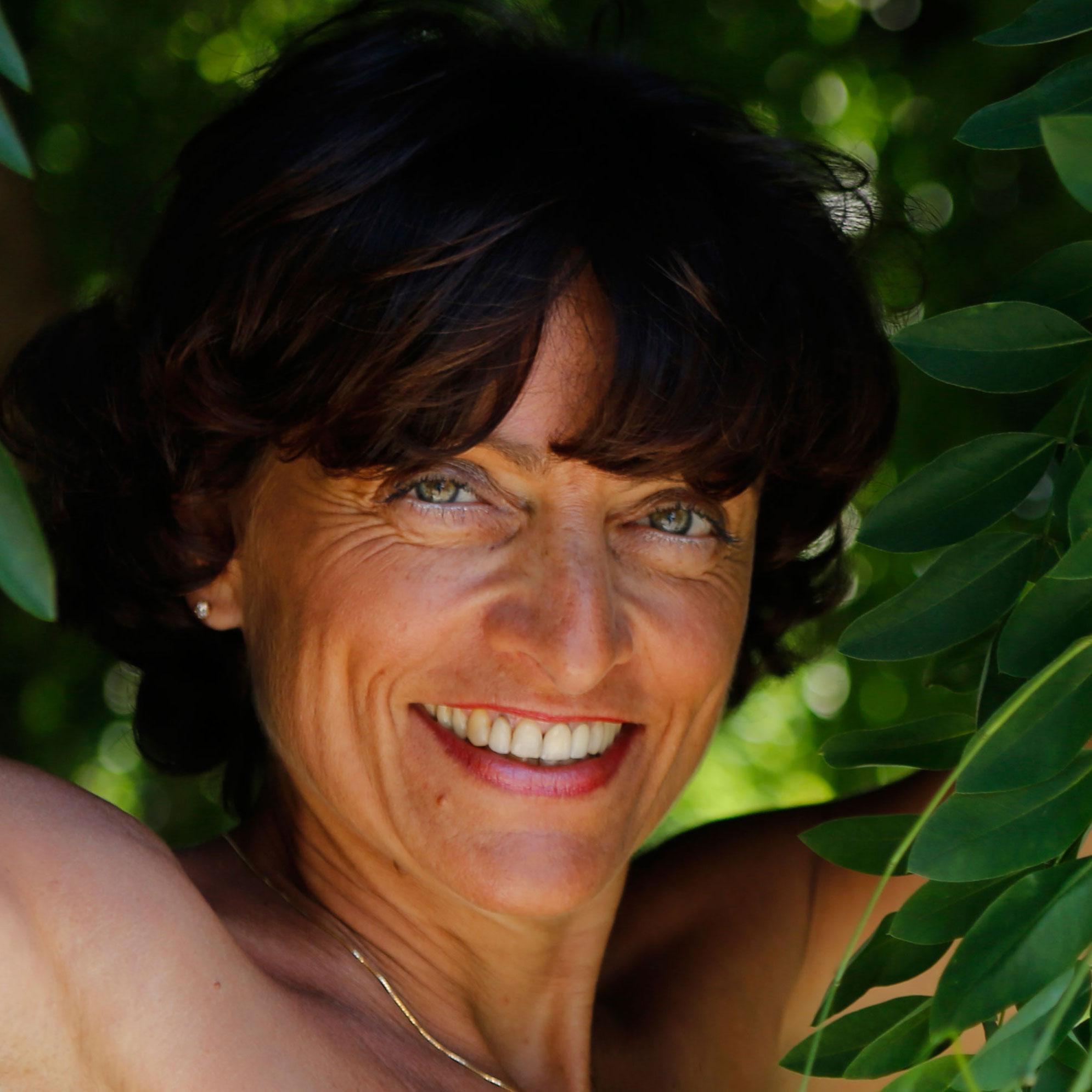 erfahrung mit parship erotische massage deutsch