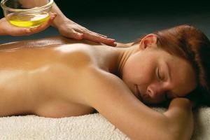 Arcalina, massages solo sensuel pour femme
