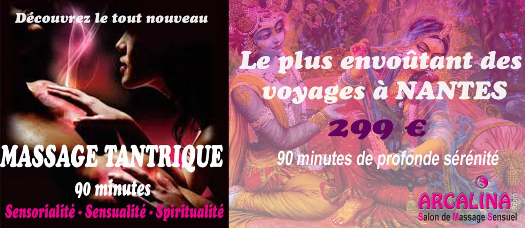 massage-TANTRIQUE-arcalina-90min